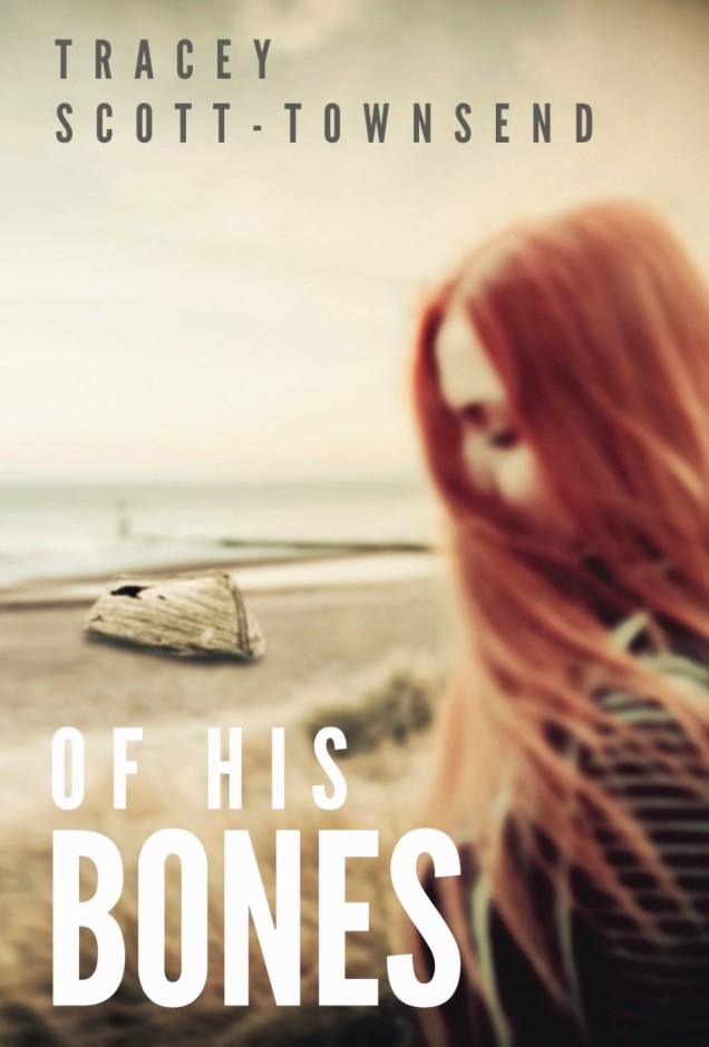 of-his-bones-front-cover