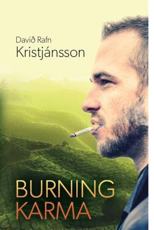 BK cover