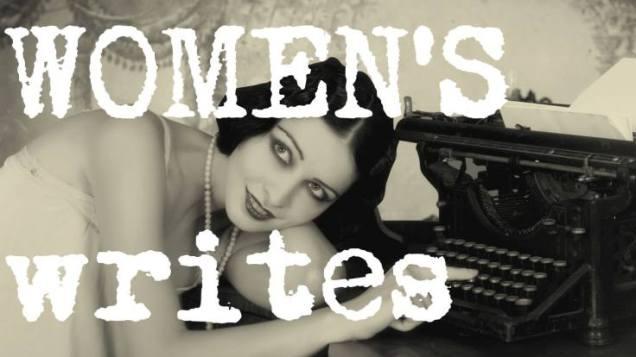 Women's writes logo