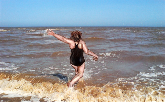 Ocean_woman_