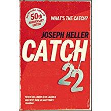 Catch 22 jpg