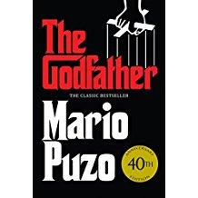 The Godfather jpg