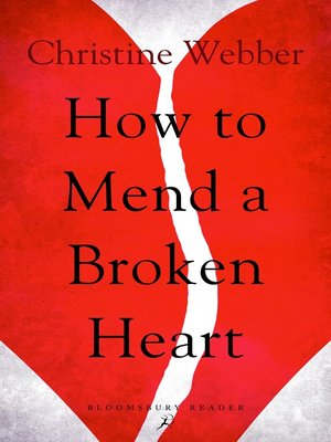 how-to-mend-a-broken-heart-1