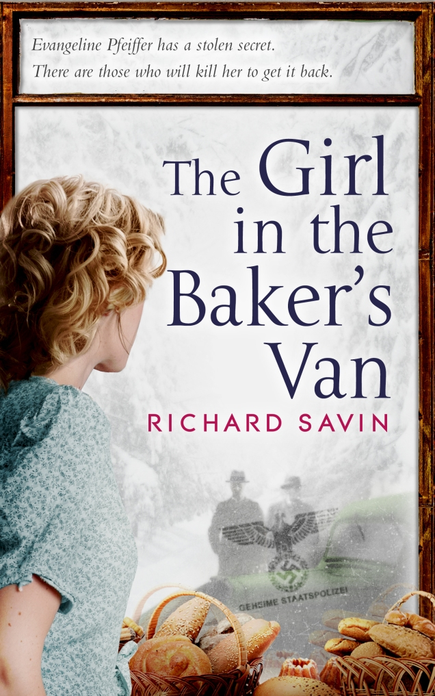 The Girl In The Bakers Van_pb-eb3