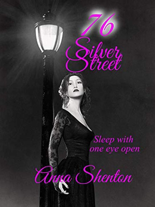 76 Silver Street