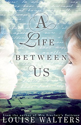 A Life Between Us