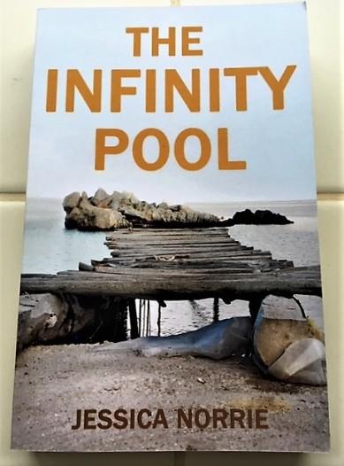 IP paperback
