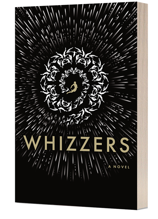 MOF-book-Whizzers