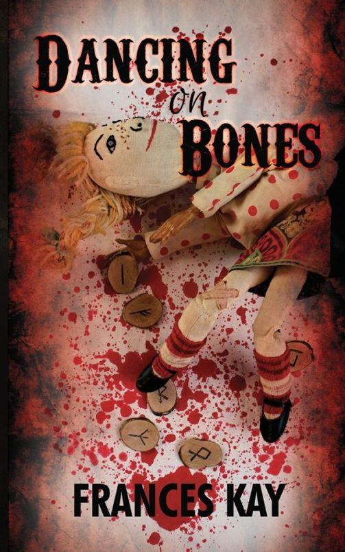 Dancing-On-Bones