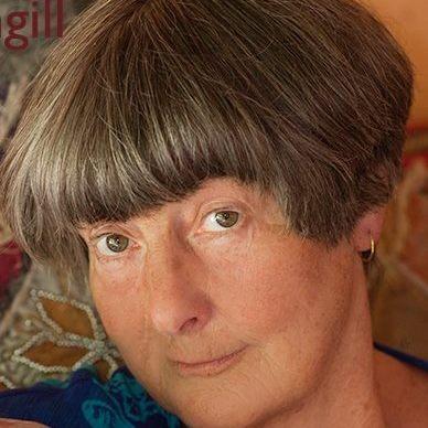 Frances Kay